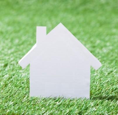 Proroga bonus verde: cos'è e chi ne può usufruire