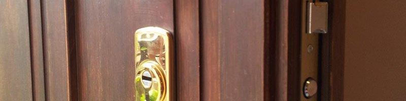 apertura porte e serrature